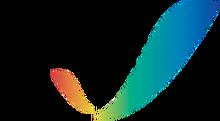Ek on air logo 2008