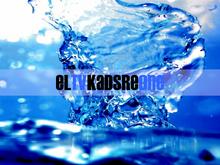 ElTVKadsre1 2006ID