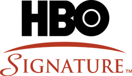 HBO Signature 1998