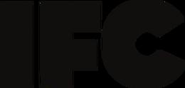Independent Film Channel (IFC) logo