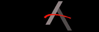 LogoMakr 3kMTbH