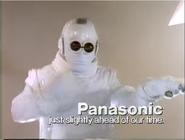Panasonicek1985