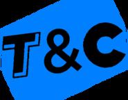 T&C egg logo (3)