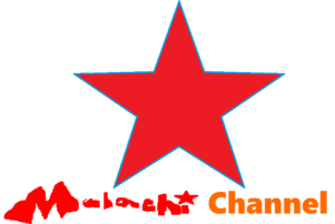 TMC International 1997-2003