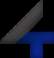 TV4 Herzoland 2017