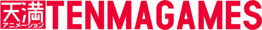 Tenma Games 2011
