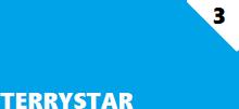 Terrystar 1