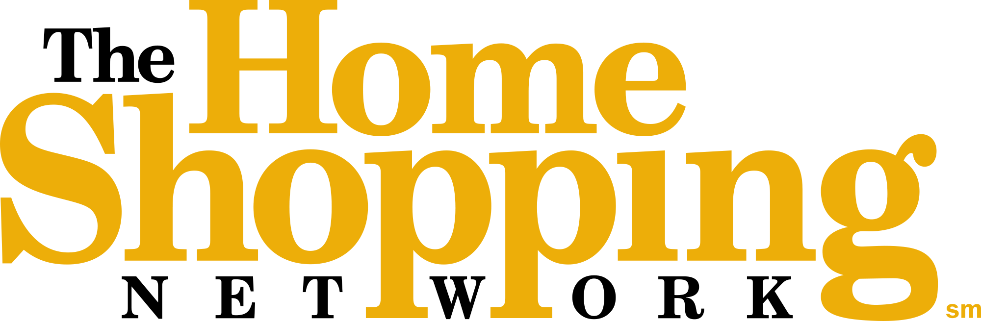 Image - The Home Shopping Network 1999.png | Dream Logos Wiki ...