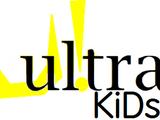 Ultra Kids U!