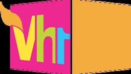 VH1 logo 2003-0