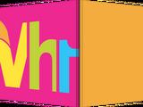 VH1 (Minecraftia)