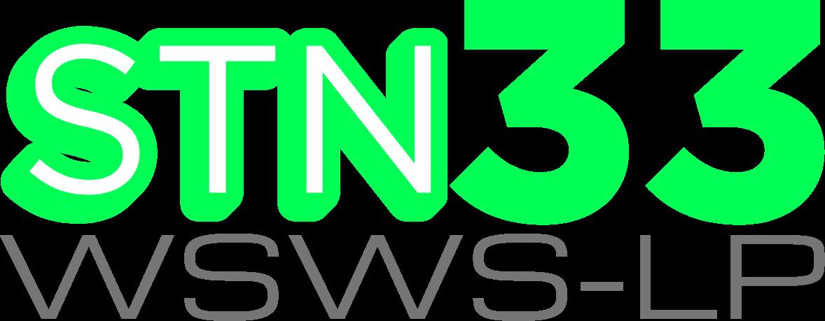 WSWS 2018
