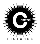 Central Pictures 1995