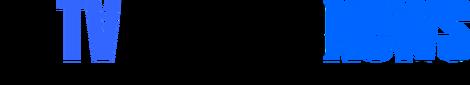 ETVKNR4
