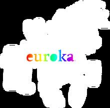 Euroka 2010