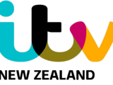 ITV (New Zealand)