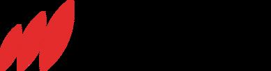 MEROVIEW09