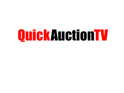 Quickauction3