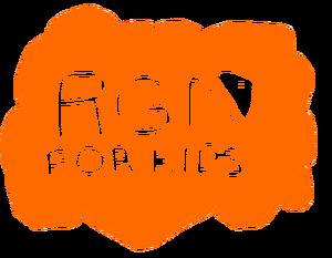 RGNforKidsLogo2012