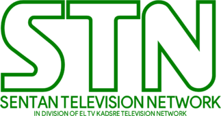 Sentan Television Network Logo 2016