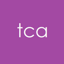 TCA Logo YT (in case of BBC Copyright Strike)