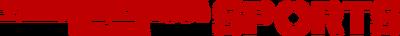 TheCuben2006 Channel Sports 1986 logo