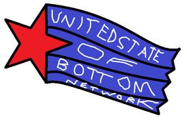 USOBN Logo (1989-2007)