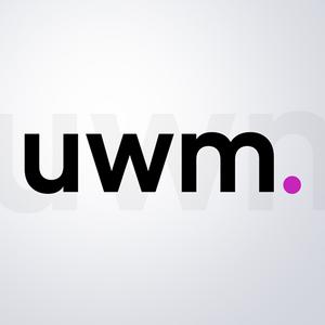 United World Media new