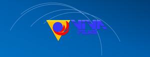VivaFilmsONS2006