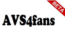 AVS4Fbets