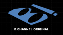 B Channel Original 2
