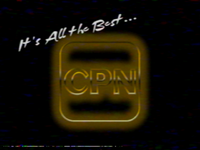 CPN ID (1983)
