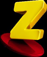 Channel z 新華電視Z頻道 2009