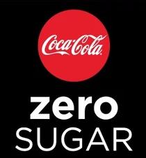 Cocacolazero2015