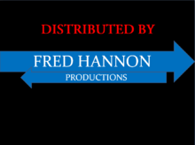 Fred Hannon 3