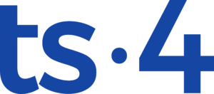 LogoMakr 6U27Qq