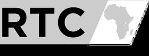RTC Africa