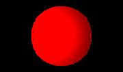 Rede Bandeirantes logo 1989