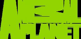 Animal Planet (2008)