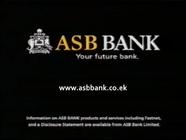 Asbek1999
