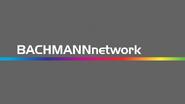 Bachmann Ne id