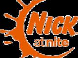 Nick@Nite (Sealandia)