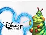 Disney Channel ID - Heimlich (2003)