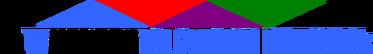 El TV Kadsre Television Network Logo 1989