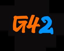 G4 2 2007