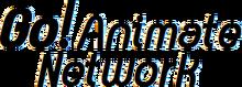 Goanimate Network (1971-1976)