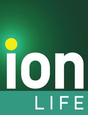 Ion Life 2007