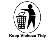 Keepvlokozutidy1987