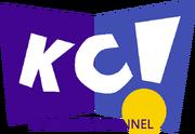 Kidsburg Channel 2000