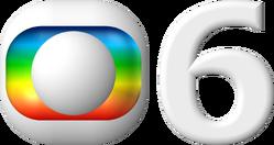TV6Logo2012